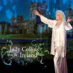 TOPSELLER! Live In Ireland $7.43