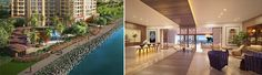 Claudio Iglesias Luxury Real Estate Consultant: Fisher Island's Palazzo del Sol Penthouse sells fo...
