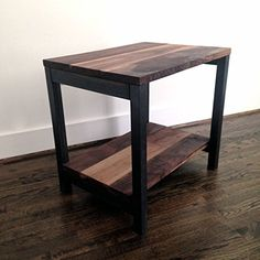 Handmade Furniture Paloma End Table -- Check this awesome product by going to the link at the image.