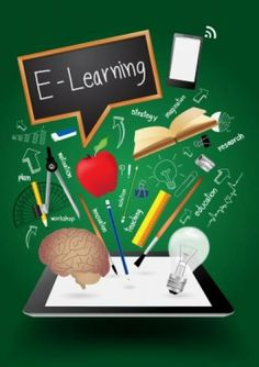 "Creating an e-Learning School Culture by Michael Higley - ""In education, creating an e-learning culture is more about developing and tweaking what already exists, sharing a common vision, and doing things a little differently. This article identifies and outlines a strategy for creating an e-learning culture within a school system ready to step away from traditional teaching."""