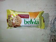 belVita crunch Breakfast Biscuits I recevied from @Influenster complimentary for testing purposes in my #RoseVoxBox @Belvita Hotels / #BreakfastBiscuits