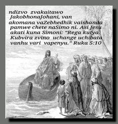 Ruka 5:10