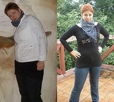 Best Weight Loss Tips in Just 14 Days If You want to loss your weight then make a look in myarticle. Cellulite, Best Weight Loss, Weight Loss Tips, Black Sesame, Fitness Tips, Health And Beauty, Health Tips, About Me Blog, Cap