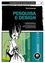 Pesquisa e Design