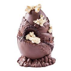 egg toy http://slodkiwierzynek.pl/pl/glowna/403-jajko-zabawka.html