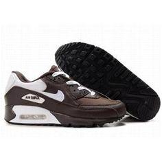 Nike Air Max Chaussures 2010 - 029