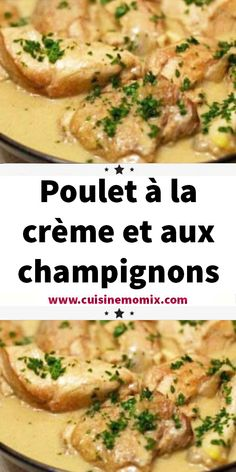 Discover recipes, home ideas, style inspiration and other ideas to try. Cooking Recipes, Best Bread Recipe, Meals For One, Steak And Eggs, Healthy Dinner Recipes, Meal Planning, Chicken Recipes, Food, Recipes