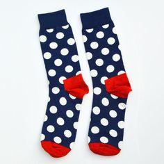 94fca871d 20 Popular Funky Single Pair Socks images