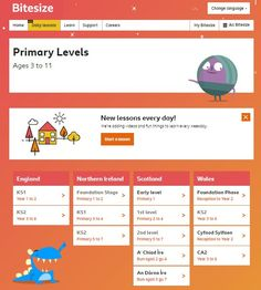 BBC Schools Website | Grav Bbc Schools, Stem Courses, Fun New Games, Create Your Character, Foundation Stage, Online Games For Kids, Open Source, First Day Of School, Primary School