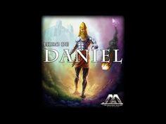 EL LIBRO DE DANIEL NO. 6 (EL ÚLTIMO IMPERIO MUNDIAL) - YouTube