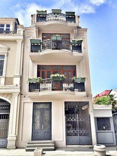 Booking.com: Guest House On Europe Square , Батуми, Грузия  - 135 Отзывы гостей . Забронируйте отель прямо сейчас!
