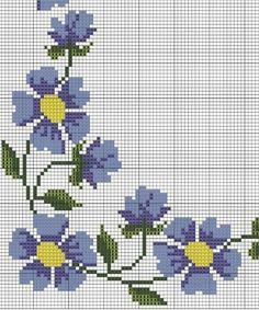 Graphic Design Portfolio Examples, Portfolio Design, Looney Tunes, Embroidery Stitches, Sewing Patterns, Cross Stitch, Kids Rugs, Decor, Crochet Hammock