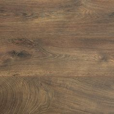 Home Decorators Collection Pinecliff Oak 12 mm Thick x 6-1/4 in. Wide x 54-7/16 in. Length Laminate Flooring (16.57 sq. ft. / case)