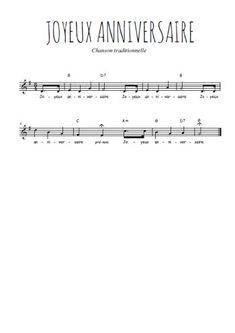 Saxophone, Violin, Piano Songs, Ukulele, Sheet Music, Images, Instruments, Lyrics, Cello Sheet Music