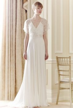 i1.wp.com www.idotaketwo.com blog wp-content uploads 2014 07 jpb506-tilly-jenny-packham-wedding-dress-primary.jpg