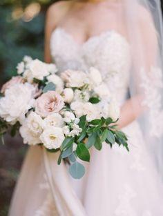 #bouquet #Bridal #Nestldown #sum #summer #wedding