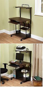 Desks and Home Office Furniture 88057