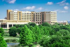 """Visit Georgetown Texas on Instagram: """"Woot! Woot! Congrats to Sheraton Austin Georgetown Hotel & Conference Center turning 3!   #conferences #conferencecenter #hotel…"""" Georgetown Texas, Conference, Turning, Instagram, Wood Turning"""