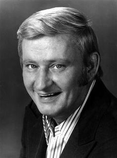 Dave Madden, Reuben from 'Partridge Family,' dies at 82 (Photo: Everett Collection)