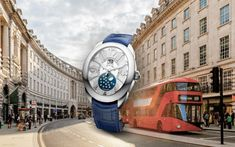 The 𝐑𝐞𝐠𝐞𝐧𝐭 𝟏𝟔𝟎𝟗 𝐀𝐃 Swiss Luxury Watches, Signature Design, Automatic Watch, Steel, Collection, Iron