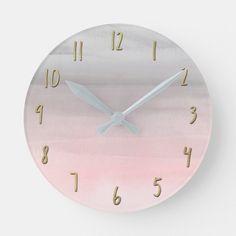 Light Pink Bedrooms, Pink Bedroom Decor, Teen Girl Bedrooms, Room Ideas Bedroom, Girls Pink Bedroom Ideas, Room Decor For Girls, Girls Bedroom Decorating, Room Girls, Bedroom Stuff