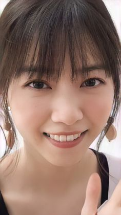 Dance Videos, Bellisima, Asian Beauty, Kawaii, Female, Celebrities, Lady, Portraits, Beautiful
