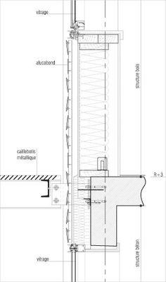 détail-façade-Présentation1-(1) on http://www.arthitectural.com