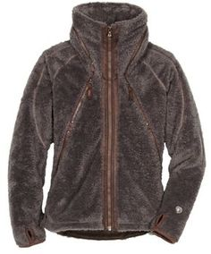 Kuhl Clothing  Flight™ Jacket- would LOVE this for Christmas- on sale though 2a96cf695