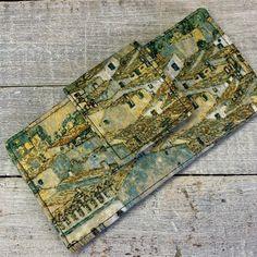 credit card inspiration Gustav Klimt c - Plastic Card, Checkbook Cover, Card Organizer, Make Arrangements, Gustav Klimt, Bohemian Rug, I Shop, Card Holder, Credit Cards