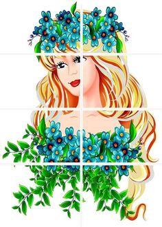 House Plants Decor, Plant Decor, Fairy Princesses, Clip Art, Princess Zelda, Anime, Fictional Characters, Design, Decorating