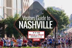 Things To Do In Nashville | Nashville Guru