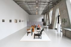 furniture-gerrit rietveld@vivid rotterdam-1