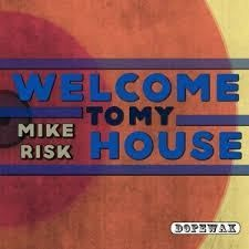 Mike Risk Welcome To My House Original Mix Mp3 Download Mike Risk Drops New Hot And Amazing Track Which Have Bee In 2020 Welcome To My House The Originals My House