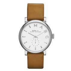 Reloj marc by marc jacobs baker mbm 1265