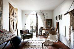 Interior Architecture, Interior And Exterior, Autumn Interior, Scandinavia Design, Home Fashion, Beautiful Interiors, Interior Design Inspiration, My Dream Home, Decoration