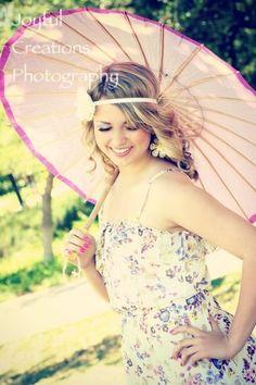 By Joyful Creations Photography