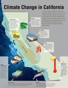 California Environmental Protection Agency (full-size graphic below)