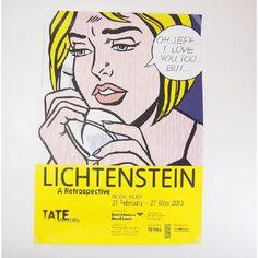 「exhibition poster」の画像検索結果