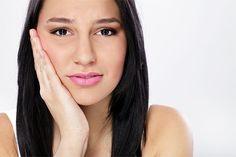 Hamilesiniz ve Dişiniz mi Ağrıyor? - http://mucco.net/hamilesiniz-ve-disiniz-mi-agriyor.html