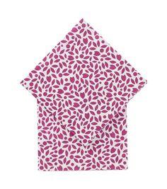 HEMA 20-pak servetten 33 x 33 cm – online – altijd verrassend lage prijzen!