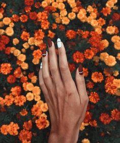 1590 best nail inspo images  cute nails nail designs