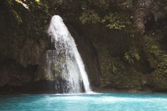 Looking for the best things to do in Cebu for adventure travelers? Look no further than this list of epic waterfall and jungle adventures. Kawasan Falls, Stuff To Do, Things To Do, Dive Shop, Largest Waterfall, Cebu City, Small Waterfall, Get Outdoors, Cebu