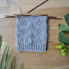 Crochet Socks, Knitting Socks, Crochet Stitches, Knit Crochet, Sewing, Blog, Handmade, Crafts, Knits