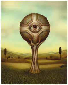 made by: Naoto Hattori