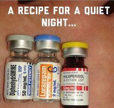 Part 2 - 26 Medical Memes Medical Memes Informations About 26 Medical Memes. Part 2 Pin You can easily - Psych Nurse, Rn Nurse, Nurse Life, Nurse Stuff, Student Nurse, Med Student, Rn Humor, Nurse Humor, Ecards Humor