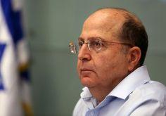 Former Defense Minister Moshe Ya'alon calls on Netanyahu to resign #Israel #HolyLand via jpost.com