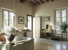 Chez Giuseppe Baldi | MilK decoration