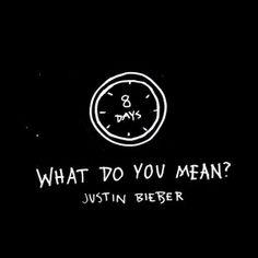 Souvent buzzé pour ses exploits et ses abus, Justin Bieber, ferait presque oublier qu'il est un artiste. Qu'on l'aime ou pas, il ne laisse pas indifférent. Il a dévoilé il y a quelques mois une chanson inédite, Perfect Together. Une jolie ballade qui...