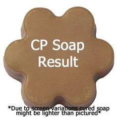 Caramel Apple Fragrance Oil | Natures Garden Soap Making Fragrance Oils #applescentedsoap #soapmakingsupplies #handmadesoap