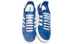 adidas MUNCHEN made in Germany